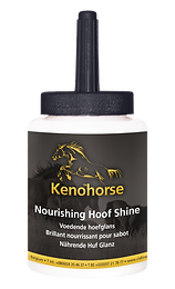 KENOHORSE_NOURISHING_HOOF_SHINE_500ML.pn