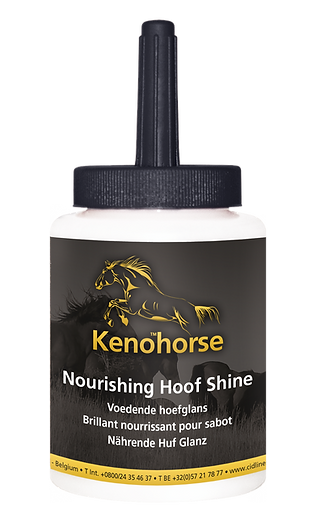 KENOHORSE_NOURISHING_HOOF_SHINE_500ML.pn