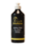 KENOHORSE_LEATHER_CARE_400ML.png