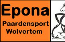 Epona.png