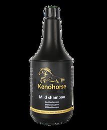 KENOHORSE_MILD_SHAMPOO.png