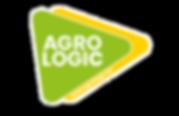 AgroLogic.png