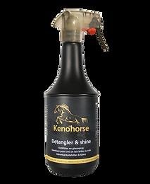 KENOHORSE_DETANGLER_&_SHINE.png