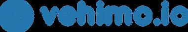 vehimo Logo