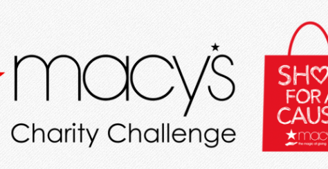 Macy's/Crowdrise Campaign for a permanent facility!