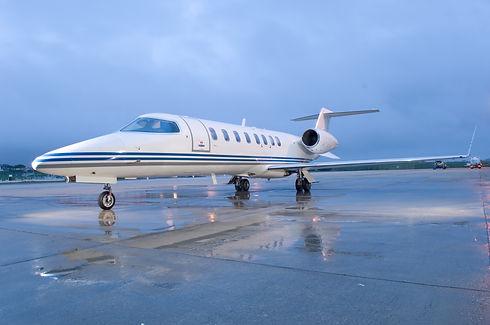 aviacao350.jpg