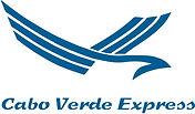 Cabo Verde Express.jpg