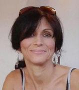 Antonella Canavese
