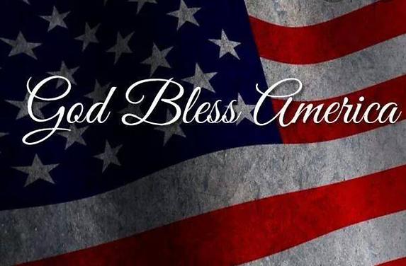 God Bless America.png