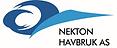 NH - Logo.png
