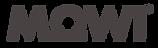 MOWI-logo-01.png