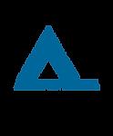 Logo A-ukasvimcaps-01.png