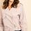 Thumbnail: Blush Jacket