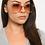 Thumbnail: Heather Sunglasses