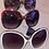 Thumbnail: Tatianna Sunglasses