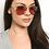 Kaylee Sunglasses