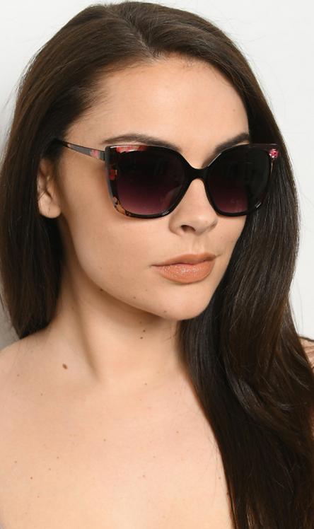 Connie Sunglasses