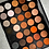 Thumbnail: Fire Eyeshadow Palette