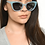 Riannna Sunglasses