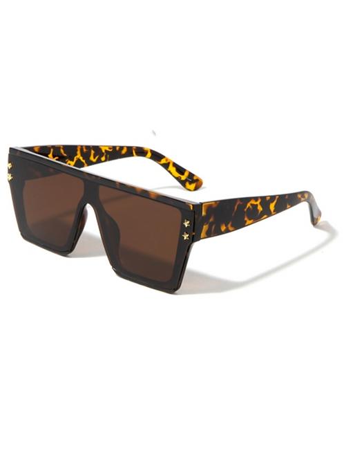 Mina Sunglasses