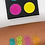 Thumbnail: Mini Glitter Eyeshadow Palette