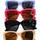 Tanya Sunglasses