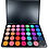 Thumbnail: Rainbow Eyeshadow Palette