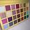 Thumbnail: Tropical  Eyeshadow Palette