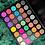 Thumbnail: Amazon Palette