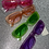 Thumbnail: Billie Sunglasses