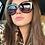 Thumbnail: Dana Sunglasses