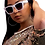 Stacy Sunglasses