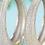 Thumbnail: Chunky Pave Hoops