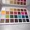 Thumbnail: Mood Eyeshadow Palette