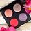 Thumbnail: Mini Deco Eyeshadow Palette