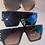 Thumbnail: Mina Sunglasses