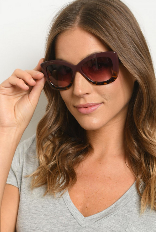 Dana Sunglasses
