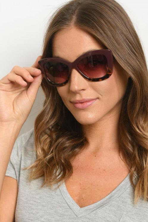 Dana Sunglasses