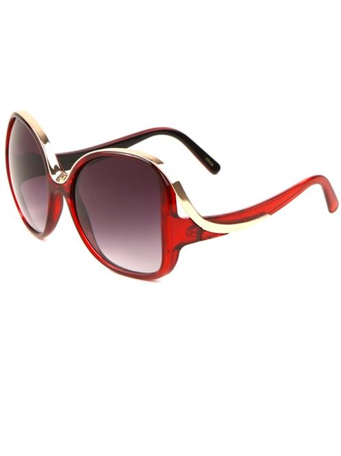 Tatianna Sunglasses