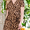 Thumbnail: Leopard Print Wrap Dress