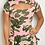 Thumbnail: Pink Camo Dress