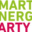 SEP_Logo_RGB_ohneJahrzahl.jpg