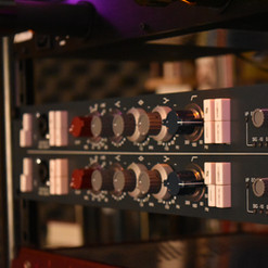 NEVE 1073 DPX