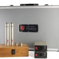 Lauton Torch ST-221