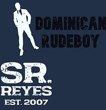 SR. Reyes Logo1.jpg