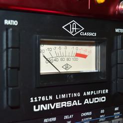 UA 1176