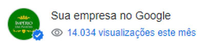 visualizacoes-google-meu-negocio-allquim