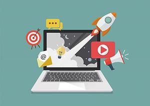 marketing-digital-em-bauru-allquimia.jpg