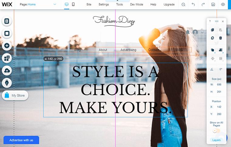 criador-de-sites-allquimia-marketing-dig