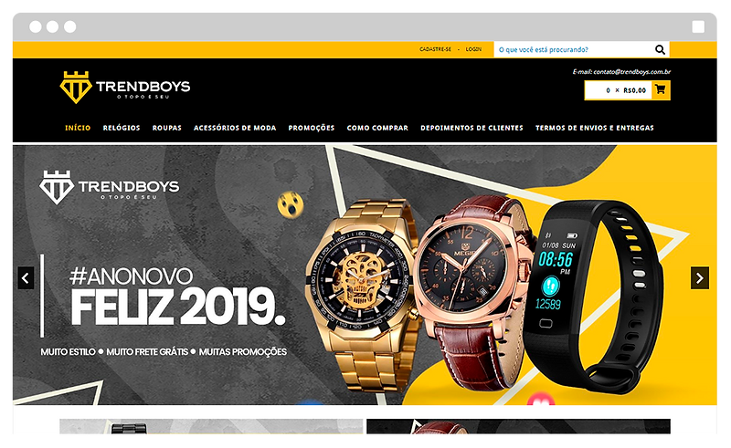 nuvemshop-allquimia-marketing-digital.pn